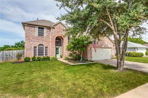 7201 Coventry, North Richland Hills, TX, 76182