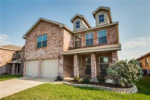 2148 Valley Forge, Fort Worth, TX, 76177