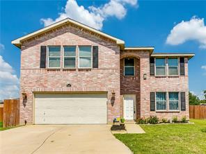 16141 Windsong, Fort Worth, TX, 76247