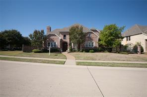 1300 montgomery ln, southlake, TX 76092