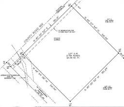 7480 county road 802, burleson, TX 76028