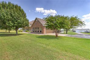 1550 County Road 1107a