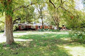 1010 Jefferson, Sulphur Springs, TX, 75482