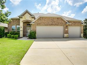 419 Fairland, Wylie, TX, 75098