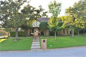 4902 Shady Springs, Arlington, TX, 76017