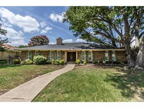 2509 regal rd, plano, TX 75075