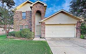 2801 Spencer, Royse City TX 75189