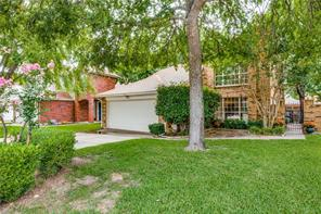 617 dover ct, coppell, TX 75019