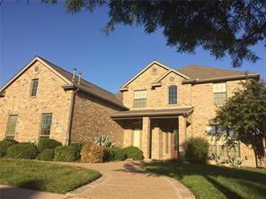 9720 Barksdale, Fort Worth, TX, 76244