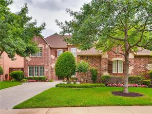 636 deforest rd, coppell, TX 75019