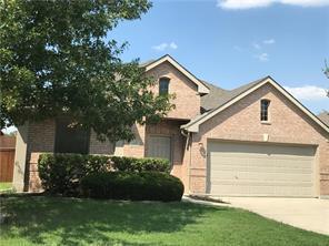 2441 Dove Creek, Little Elm, TX, 75068