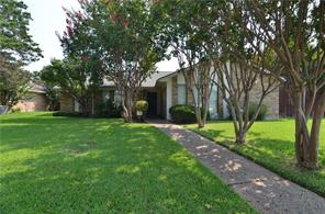 2108 Stain Glass, Plano, TX, 75075