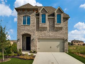 4509 wilbarger st, plano, TX 75024
