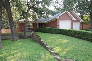 2108 Lanice Ave, Bridgeport, TX 76426