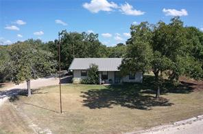 136 County Road 3196, Valley Mills, TX 76689