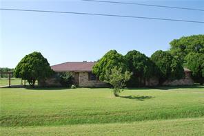 308 S Bois D, Milford, TX 76670