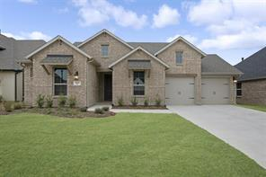 804 Blueberry, Northlake, TX 76247