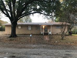 1460 shady ln, canton, TX 75103