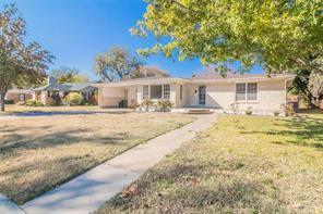 7049 Hardisty, Richland Hills, TX, 76118