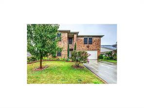 4605 Willow Way, McKinney, TX, 75070