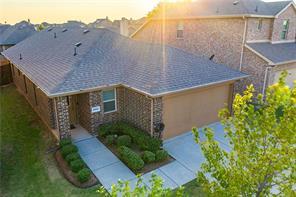 1317 Alder Tree, Royse City, TX, 75189