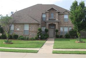 Address Not Available, Sachse, TX, 75048
