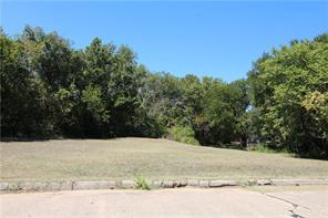 101 Oakridge, Kennedale TX 76060