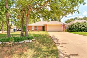 301 Paluxy, Glen Rose, TX, 76043
