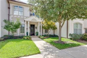 1600 pecan crossing dr, colleyville, TX 76034