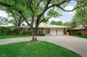 1521 Nokomis, Dallas TX 75224