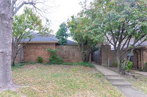 10228 Ridge Oak, Dallas, TX, 75227