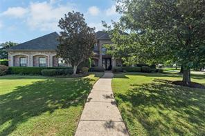 109 stoneleigh dr, heath, TX 75032