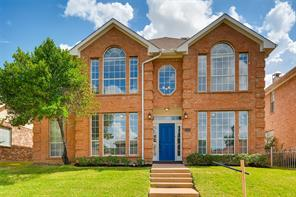 2108 daniel way, carrollton, TX 75006