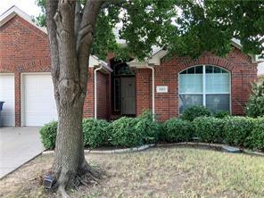 3012 Sweetleaf, Little Elm, TX, 75068