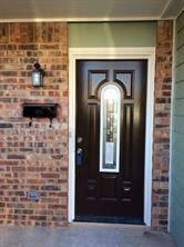 1416 Elms Rd, Irving, TX 75060