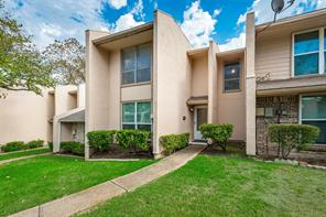 332 Arborview, Garland, TX, 75043