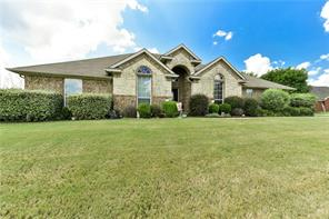 5696 Tree Grace, Kaufman, TX, 75142