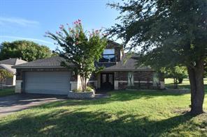 109 Hogan St, Comanche, TX 76442