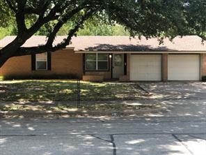 3101 Bryn Mawr, Irving, TX, 75062