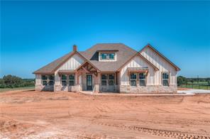 1384 County Road 3336, Bridgeport, TX 76426