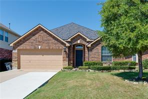 2645 Calmwater, Little Elm, TX, 75068