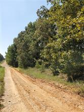 TBD Forest Creek Woods #1,2, Blossom, TX 75416