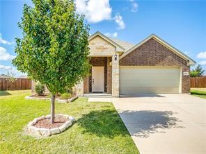 12332 Hunters Knoll, Fort Worth, TX, 76028
