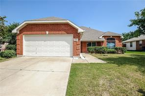 4516 Shade Tree, Sachse TX 75048