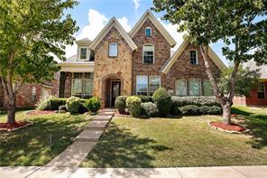 317 Basswood, Garland, TX, 75040