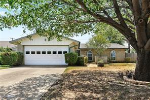3716 Pocatello, Irving, TX, 75062