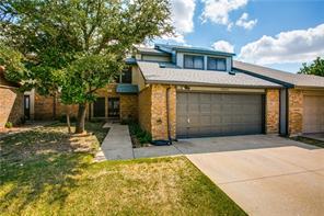 1803 Twin Court, Garland, TX, 75044