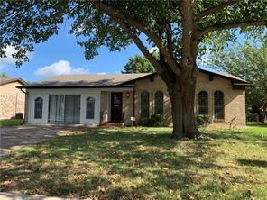 7821 Emerald Hills, North Richland Hills, TX 76180