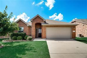 556 Bromeliad, Fort Worth, TX, 76052