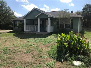 2709 Briarwood, Granbury, TX, 76048